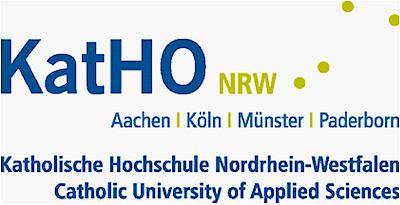 KatHO NRW